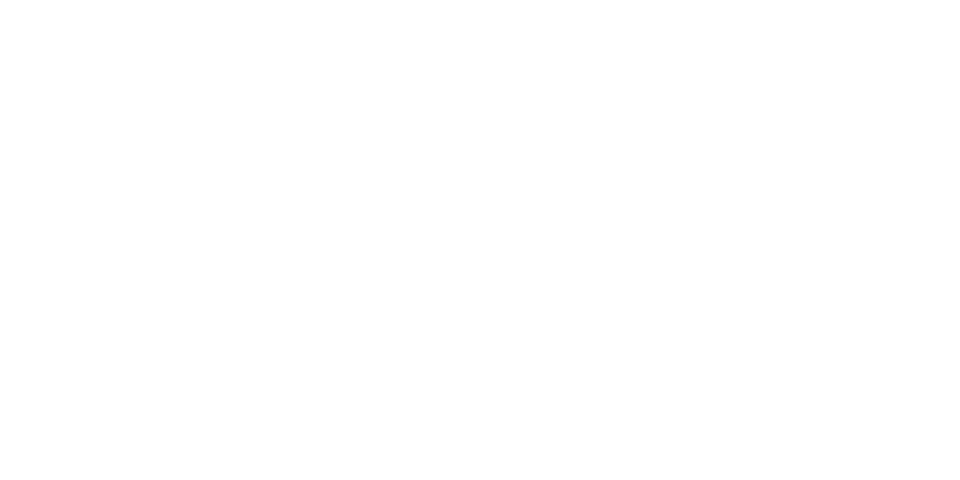 big-local-plan-banner-text