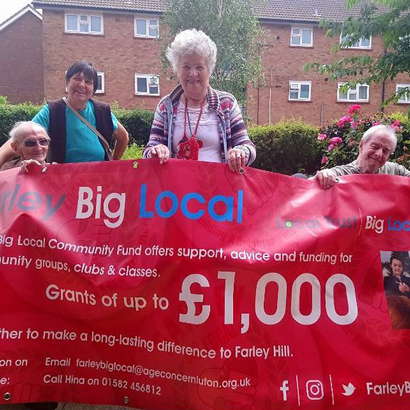 community-chest-banner-thousand-pounds