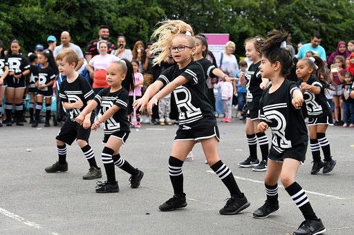 community-summer-festival24