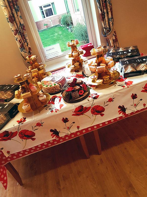 tea-party-for-seniors09