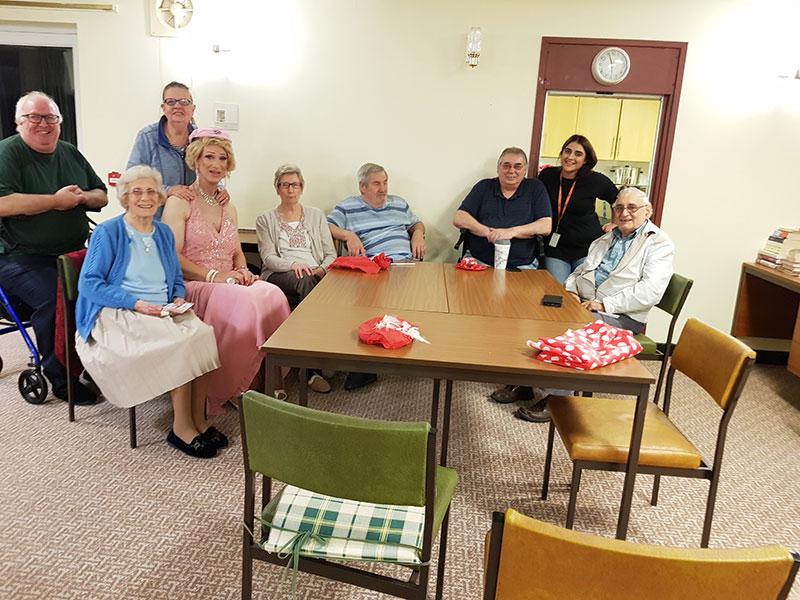 tea-party-for-seniors14