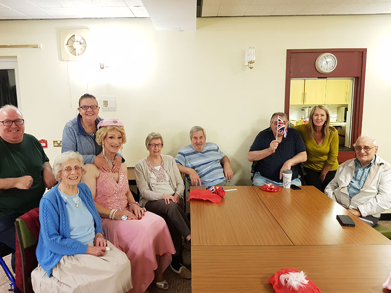 tea-party-for-seniors15