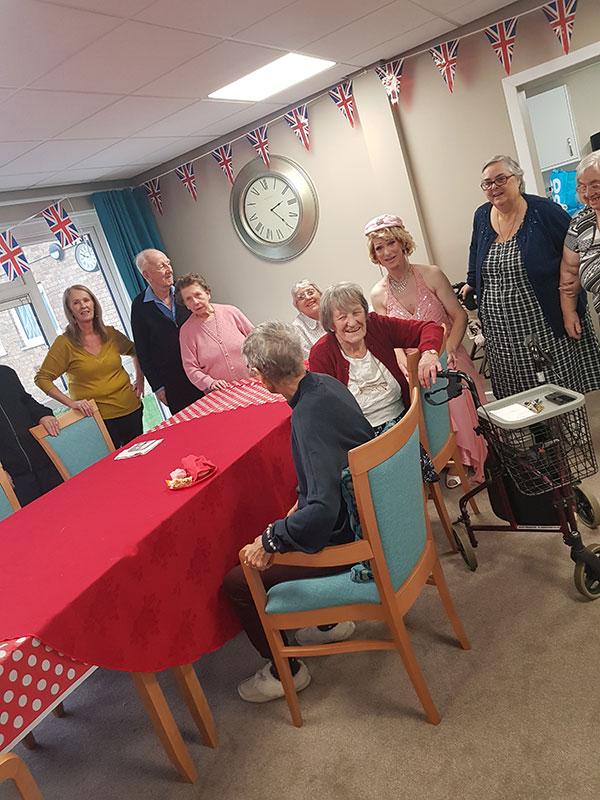 tea-party-for-seniors17