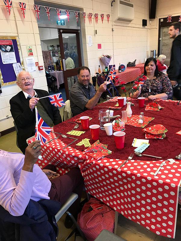 tea-party-for-seniors19