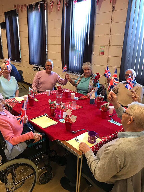 tea-party-for-seniors20