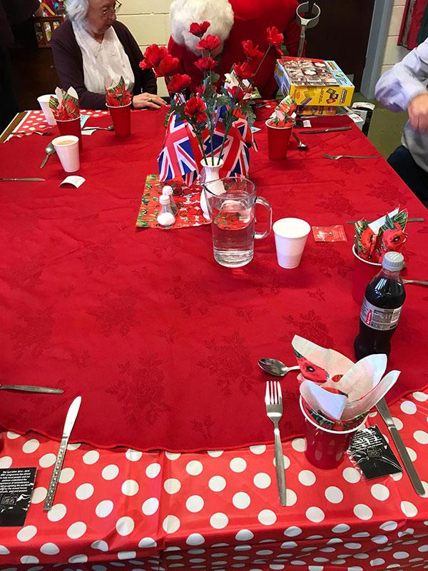 tea-party-for-seniors21
