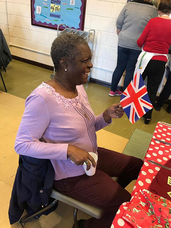 tea-party-for-seniors23