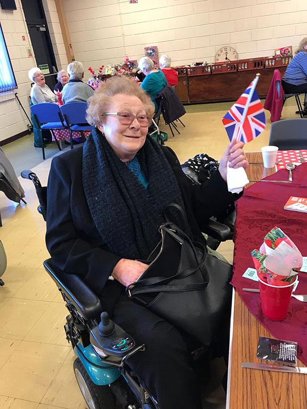 tea-party-for-seniors26